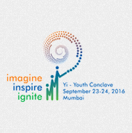 Young Indians Summits